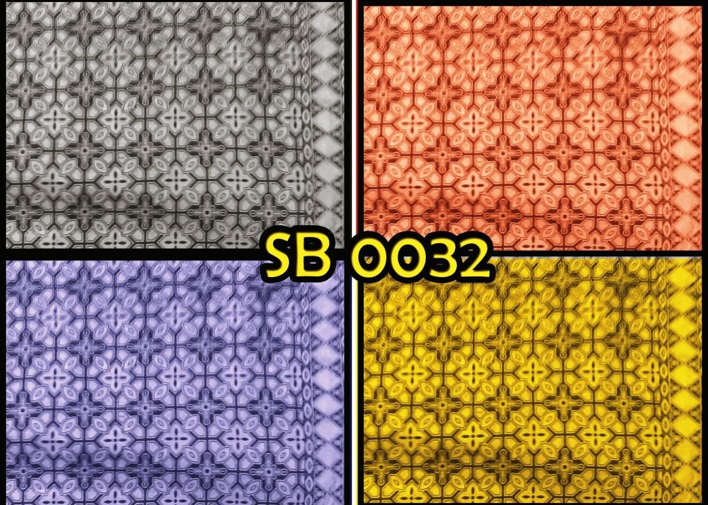 Seragam Batik Pgri Produsen Seragam Batik Baju Batik Seragam